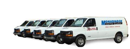 auto-glass-mobile-service-vans