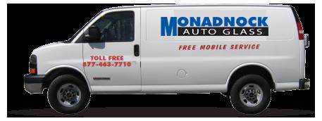 https://monadnockautoglass.com/wp-content/uploads/2015/05/monadock-van.png